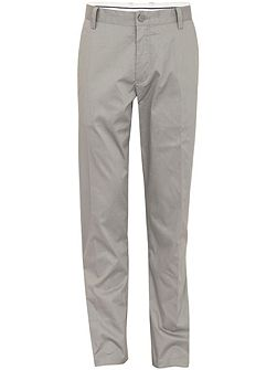 Men's Calvin Klein Golf Flexi trouser