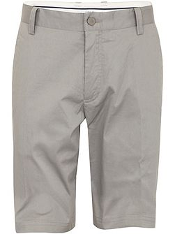 Men's Calvin Klein Golf Flexi shorts