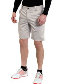Calvin Klein Golf Flexi shorts