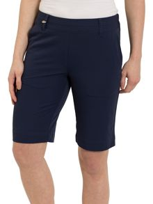 Calvin Klein Golf Azores Stretch Short