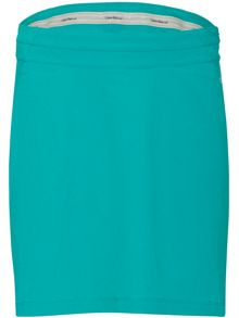 Calvin Klein Golf Pleated Skort
