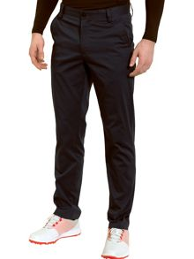 Calvin Klein Golf Flexi trouser