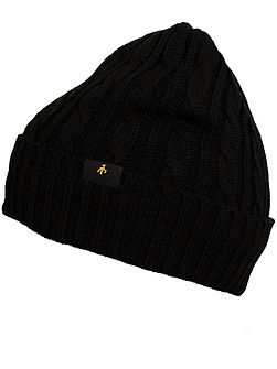 Dorothy Cable Slouch Hat