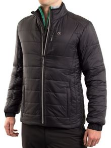 Calvin Klein Golf Hyperviz Padded Jacket