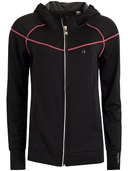 Performance Tech Jacket