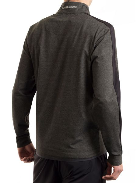 Cutter and Buck Montana Performance Mid Layer