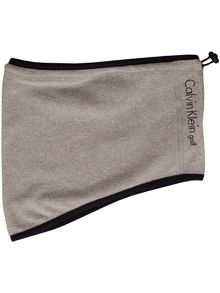 Calvin Klein Golf Fleece Snood