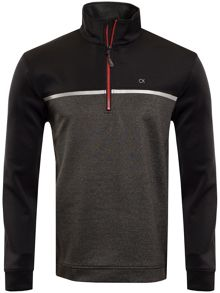 Calvin Klein Golf Interstellar Tech Jumper