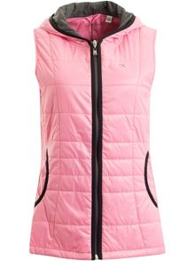 Calvin Klein Golf Tech Gilet