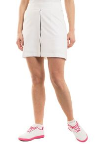 Calvin Klein Golf Tech Skort
