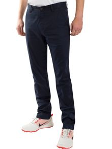 Calvin Klein Golf Cotton Stretch Chino Trouser