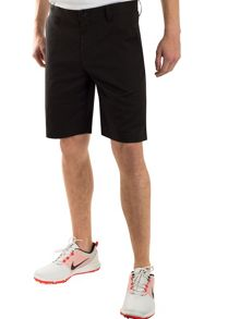 Calvin Klein Golf Cotton Stretch Chino Short