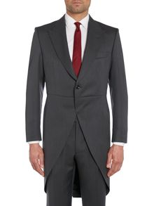 Magee Morning suit jacket