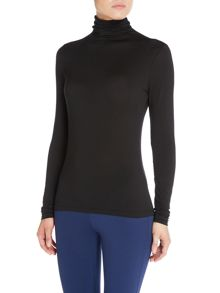 Sarah Pacini Yasmine - long sleeve t-shirt