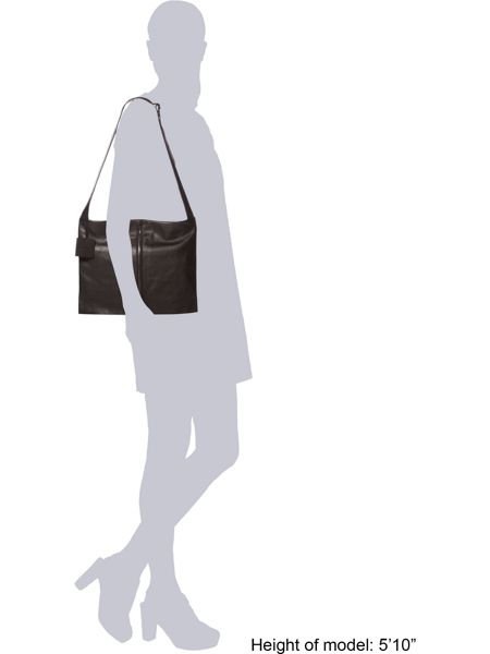 Sarah Pacini Shoulder Bag