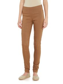 Sarah Pacini Long leggings Sophie