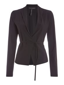 Sarah Pacini Long sleeves jacket