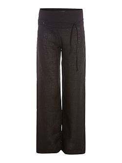 Large pants Chloé