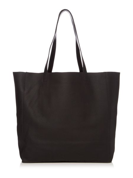 Sarah Pacini Large Tote Bag