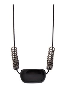 Sarah Pacini Pendant Necklace