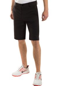 Calvin Klein Golf Bonic Stretch Short