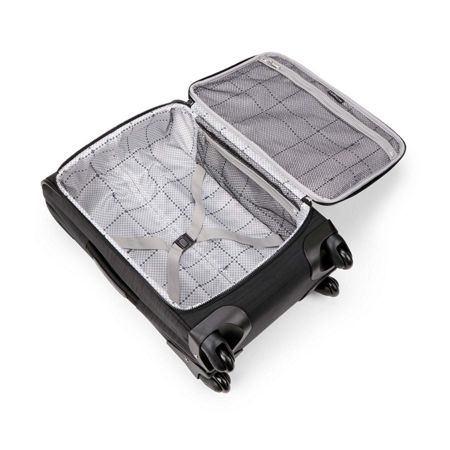 Kipling Youri spin 55 small cabin size spinner
