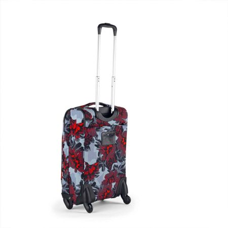 Kipling Youri spin 55 n small cabin size spinner