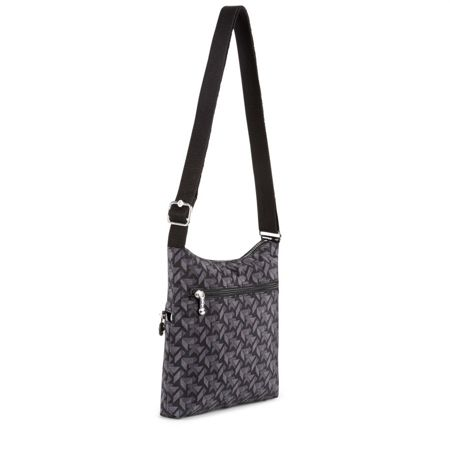 Kipling Zamor small shoulder bag