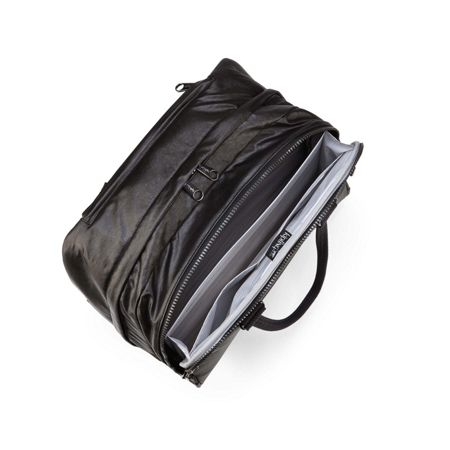 Kipling New ceroc working bag