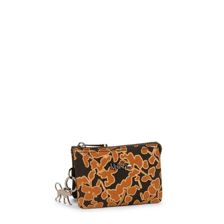 Kipling Creativity s small purse