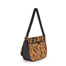 Kipling Earthbeat m medium shoulder bag