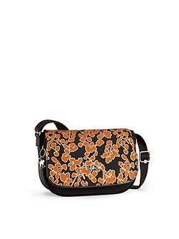 Earthbeat s small shoulder bag