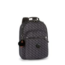 Kipling Clas seoul large backpack