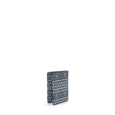 Kipling Pass port passport holder