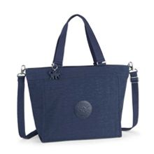Kipling New large shopper bag