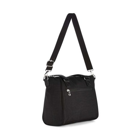 Kipling Amiel medium dome bag