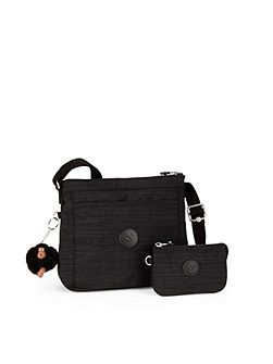 Moy creativity s duo bag + pouch