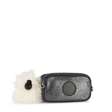 Kipling Yvonn s small beauty pouch
