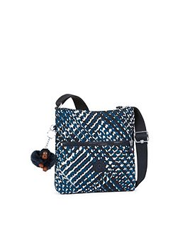 Zamor small shoulder bag