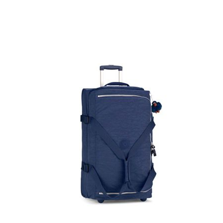 Kipling Teagan m medium duffle bag
