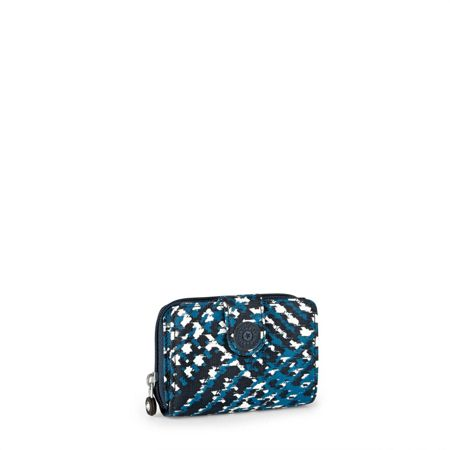 Kipling New money medium wallet