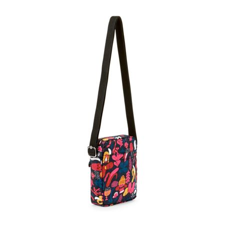 Kipling Sanna offer shoulder bag