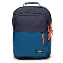 Eastpak Chizzo large backpack