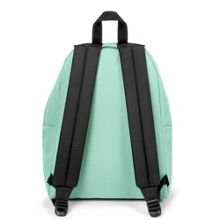 Eastpak Padded pak`r backpack