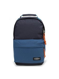 Chizzo small backpack