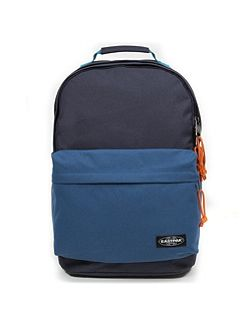 Chizzo medium backpack