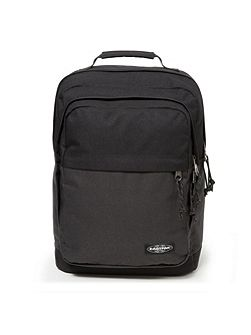 Chizzo large backpack