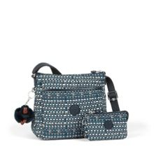 Kipling Moy creativity s duo bag + pouch