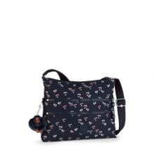 Kipling Alvar medium shoulder bag