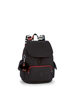 City pack small backpack